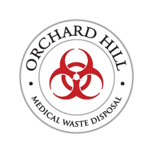 Orchard Hill Medical Waste Disposal – Medical Waste Disposal in NJ NY NYC PA